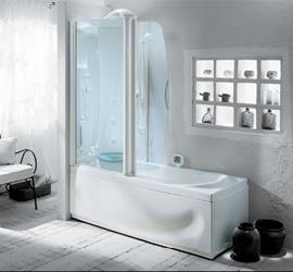 Finitura d\'arredi, complementi, termoarredo e mobili da bagno ...